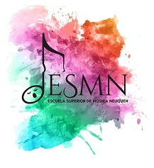 Escuela Superior de Musica de Neuquen